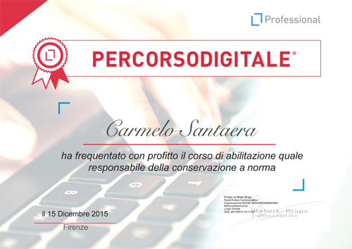 Santaera_attestato_percorsodigitale