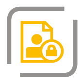 consulenza-privacy-sicilia