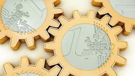 Chi paga e chi no. Solo il 32% degli enti pubblici salda i fornitori entro i tempi stabiliti. E in Sicilia…