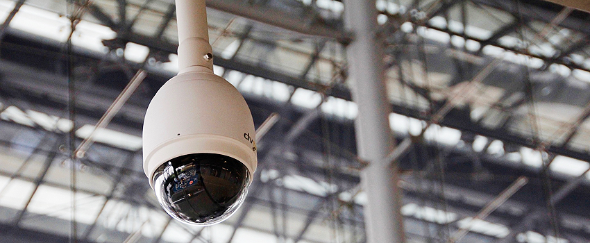 telecamera_privacy_santaera
