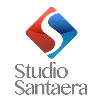 logo_grande_santaera