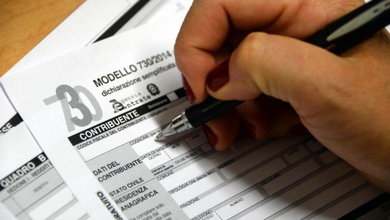 Anche chi non ha il sostituto d'imposta può presentare il modello 730. (Ma attenzione a queste eccezioni)