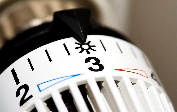 Come ottenere le detrazioni fiscali per l'installazione dei nuovi contatori di calore in condominio