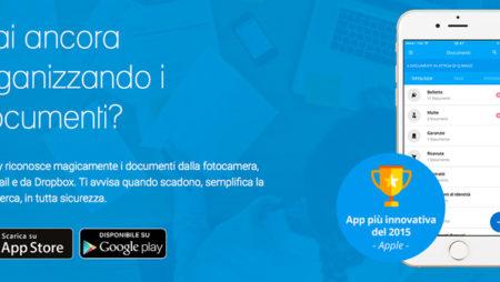 Il vostro commercialista è sempre più digitale: per dichiarazioni e 730 ora basta un'app
